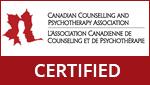 CCPA Certified